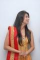 Bhumika Chawla Gorgeous Photos at April Fool Audio Launch