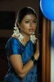 Actress Bhumika Chawla New Photos in Saree