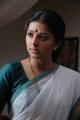 Pen Adimai Illai Movie Actress Bhoomika Chawla Cute Saree Stills