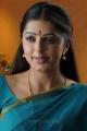 Actress Bhumika Chawla Beautiful Saree Photos