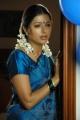 Pen Adimai Illai Movie Heroine Bhumika Chawla Cute Stills