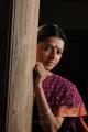 Pen Adimai Illai Movie Heroine Bhumika Chawla Cute Saree Stills