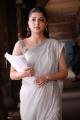 Bhumika Chawla Hot Saree Pics