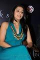 Bhumika Latest Photos in Sleeveless Dress