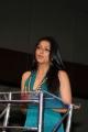 Bhoomika New Photos at April Fool Press Meet