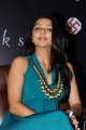 Bhumika Chawla Latest Pics in Sleeveless Dress
