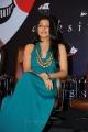 Bhumika Chawla Beautiful Photos