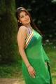 April Fool Actress Bhoomika Hot Photos in Saree