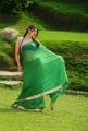 Actress Bhoomika Hot Saree Photos in April Fool Movie