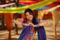 Bhumika Chawla Beautiful Saree Photos in April Fool Movie