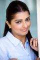 Actress Bhumika Gorgeous Photo Shoot Stills