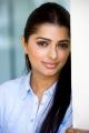 Beautiful Actress Bhumika New Photo Shoot Stills
