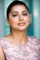 Actress Bhumika New Photo Shoot Stills