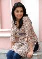 Actress Bhumika Chawla New Photoshoot Stills