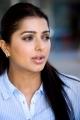 Actress Bhumika New Photoshoot Stills