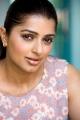 Beautiful Actress Bhumika Chawla New Photo Shoot Stills