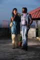 Divya Nagesh, Vignesh in Bhuvana Kaadu Movie Stills