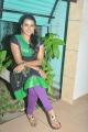 Actress Divya Nagesh @ Bhuvana Kaadu Movie Audio Launch Stills