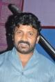Actor Vignesh @ Bhuvana Kaadu Movie Audio Launch Stills