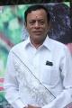 Anu Mohan at Bhuvanakkadu Movie Audio Launch Stills