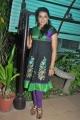 Actress Divya Nagesh @ Bhuvana Kaadu Movie Audio Launch Photos