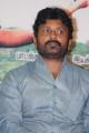 Actor Vignesh at Bhuvana Kaadu Movie Audio Launch Stills
