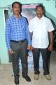 Bhuvanakkadu Movie Audio Launch Stills