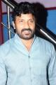 Actor Vignesh at Bhuvanakkadu Movie Audio Launch Stills
