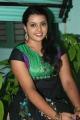 Actress Divya Nagesh at Bhuvanakkadu Movie Audio Launch Stills