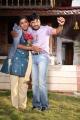 Divya Nagesh, Vignesh in Bhuvanakkadu Tamil Movie Stills