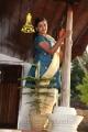 Actress Divya Nagesh in Bhuvanakkadu Movie Stills