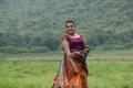 Actress Divya Nagesh in Bhuvanakkadu Tamil Movie Stills