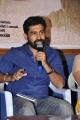 Vijay Antony @ Bichagadu Audio Launch Stills