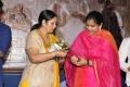 Bichagadu Audio Launch Stills