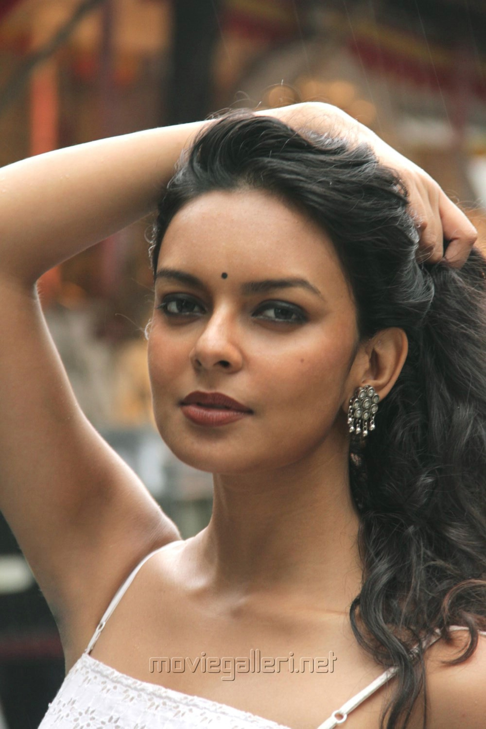 Picture 960641  Actress Bidita Bag Hot Photoshoot Stills  New Movie Posters-9207