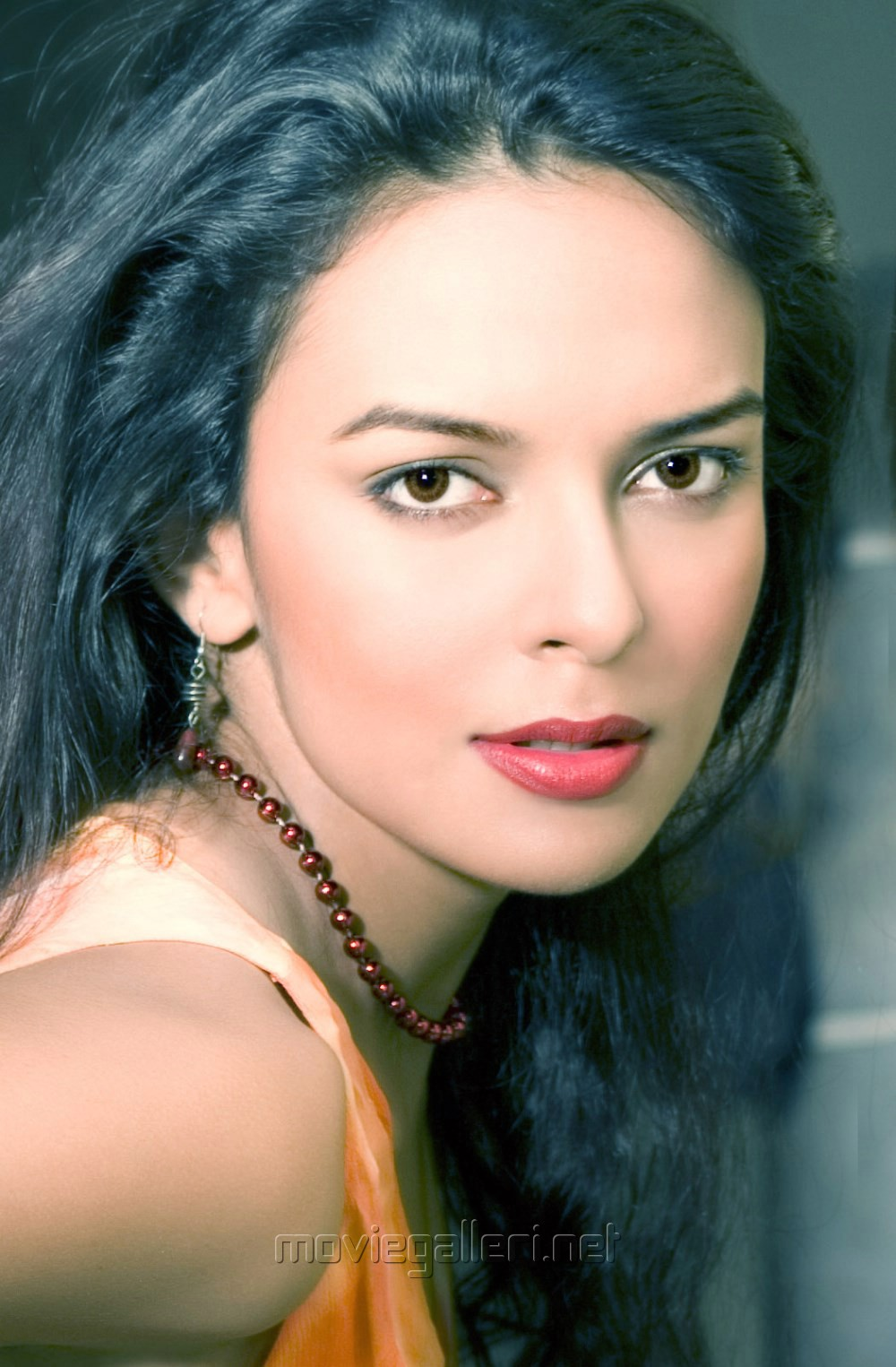 bidita bag picsbidita bag age, bidita bag instagram, bidita bag movies, bidita bag facebook, bidita bag, bidita bag hot, bidita bag kiss, bidita bag bikini, bidita bag feet, bidita bag hot scene, bidita bag sunny leone, bidita bag santabanta, bidita bag pics, bidita bag photos, bidita bag wallpaper, bidita bag navel, bidita bag imdb, bidita bag upcoming movie, bidita bag images, bidita bag icche