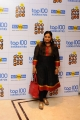 Singer Saindhavi @ Big Doo Paa Doo Launch Stills