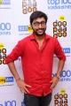 RJ Balaji @ Big Doo Paa Doo Launch Stills