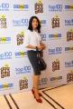 Anchor Ramya @ Big Doo Paa Doo Launch Stills