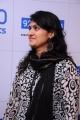 Singer Harini @ Big Doo Paa Doo Launch Stills