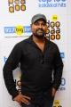 Vada Poche Sarithiran @ Big Doo Paa Doo Launch Stills