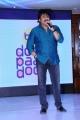Rajesh Vaidhya @ Big Doo Paa Doo Launch Stills