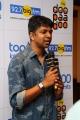 Madhan Karky @ Big Doo Paa Doo Launch Stills