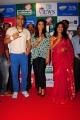 Baba Sehgal, Kajal, Sunitha @ Big FM Big Green Ganesha 2013 Launch Photos
