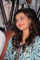 Kajal Agarwal @ Big FM Big Green Ganesha 2013 Launch Photos