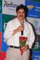Big FM Big Green Ganesha 2013 Launch Photos