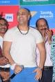 Baba Sehgal @ Big FM Big Green Ganesha 2013 Launch Photos
