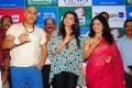 Baba Sehgal, Kajal, Sunitha @ Big FM Green Ganesha 2013 Launch Photos