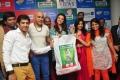 92.7 Big FM Hyderabad launches Big Green Ganesha 2013