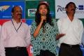 Big FM Green Ganesha 2013 Launch Photos